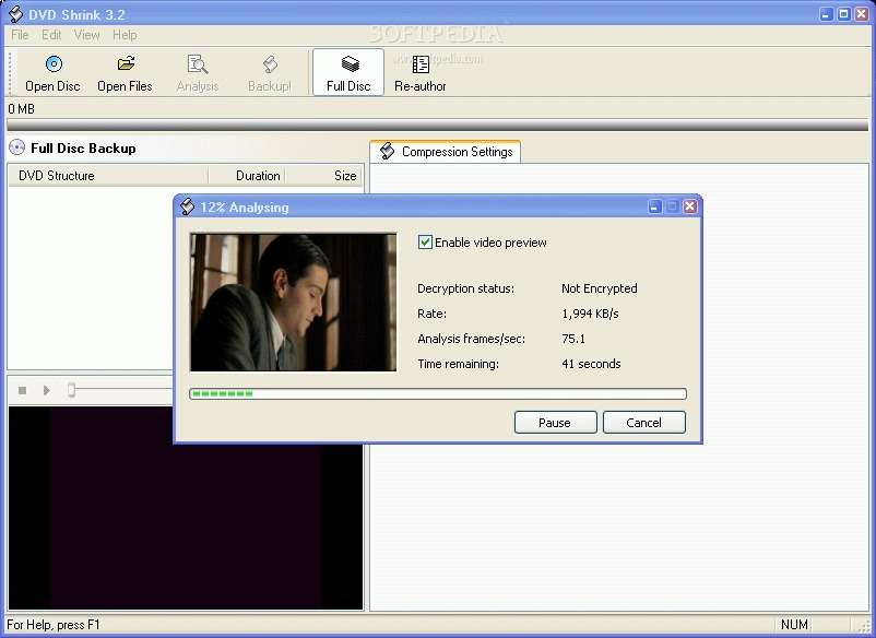 compress-iso-file-with-dvd-shrink-2