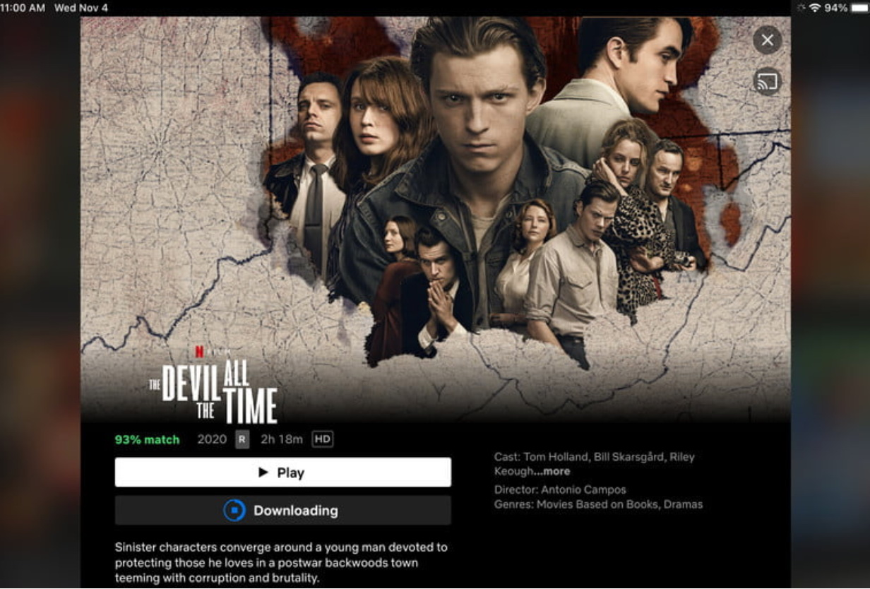 download-from-netflix