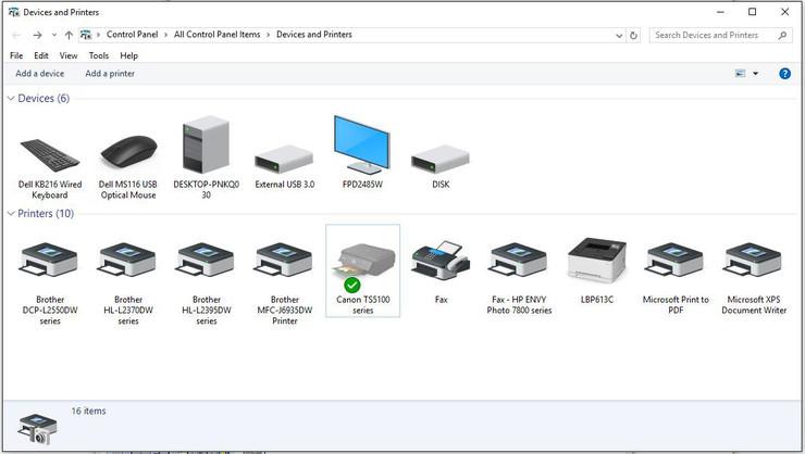 download-photo-printer-driver