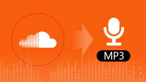 download-soundcloud-songs-to-mp3