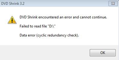 dvd-shrink-crc-error-1