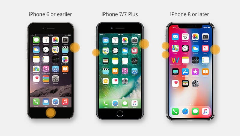 force-restart-all-iphone-2