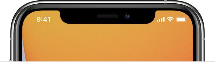 general-methods-to-fix-iphone-not-receiving-texts-network-4