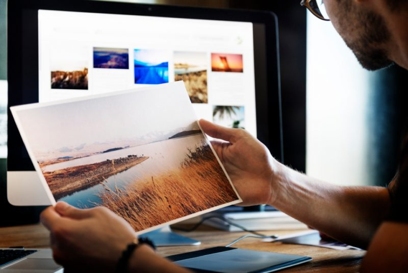 how-to-pick-the-best-photo-printers-resolution