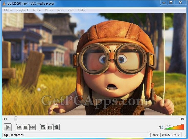 play-bdmv-folder-via-vlc-1