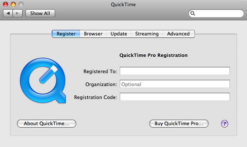 quick-time-pro-license