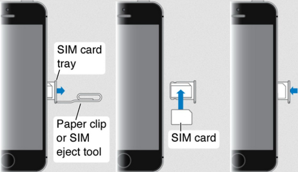 remove-then-reinstall-sim-card-to-fix-iphone-not-receiving-calls-9