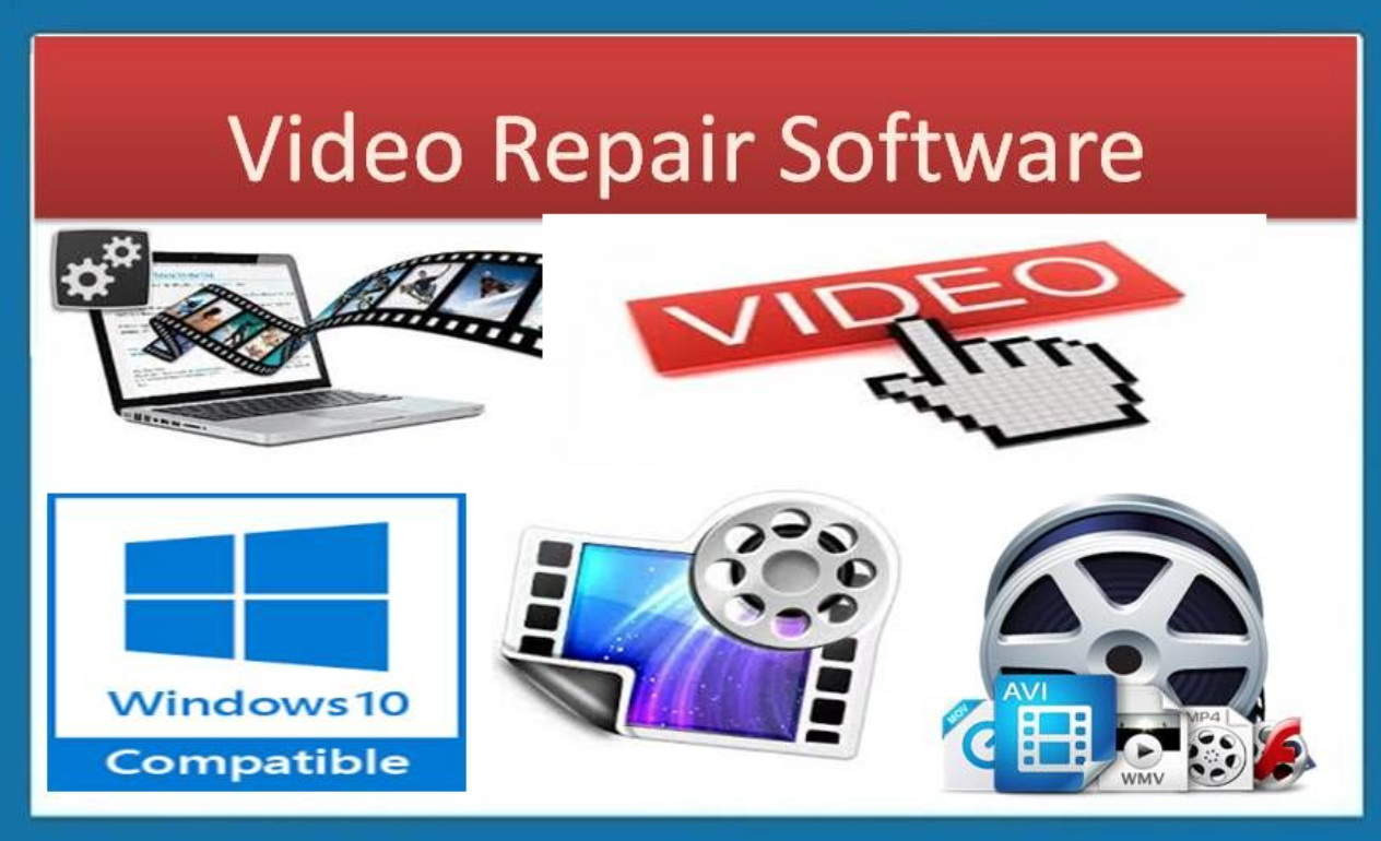 repair-video