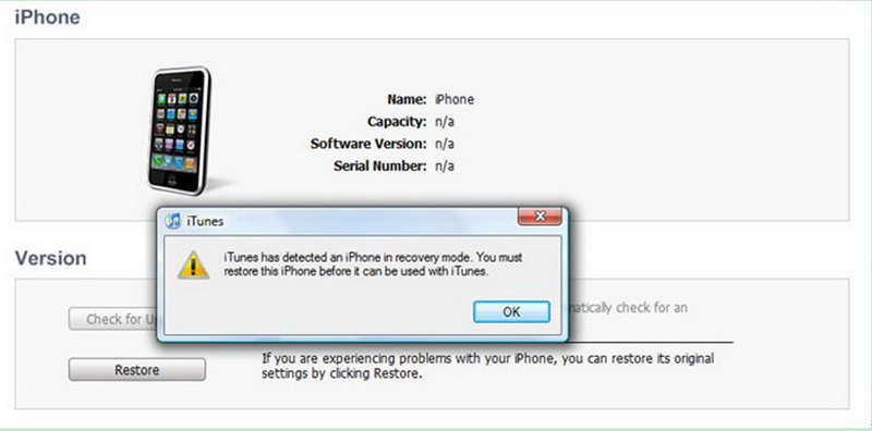 use-itunes-to-fix-iphone-stuck-in-recovery-mode-ask-9
