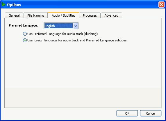 vidcoder_options_audio_subtitles-3