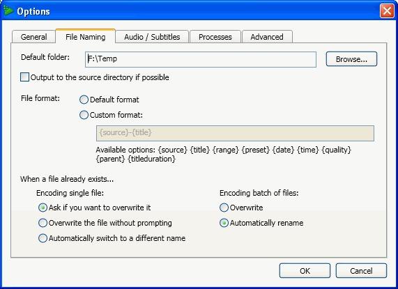 vidcoder_options_file_naming-2