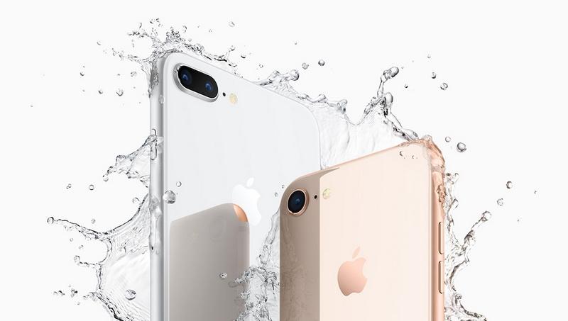 water-resistant-iphone-9