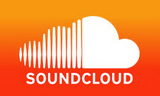 what-is-soundcloudjpg