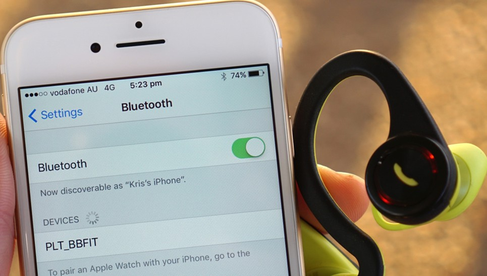 what-to-do-before-fixing-iphone-not-receiving-calls-bluetooth-8