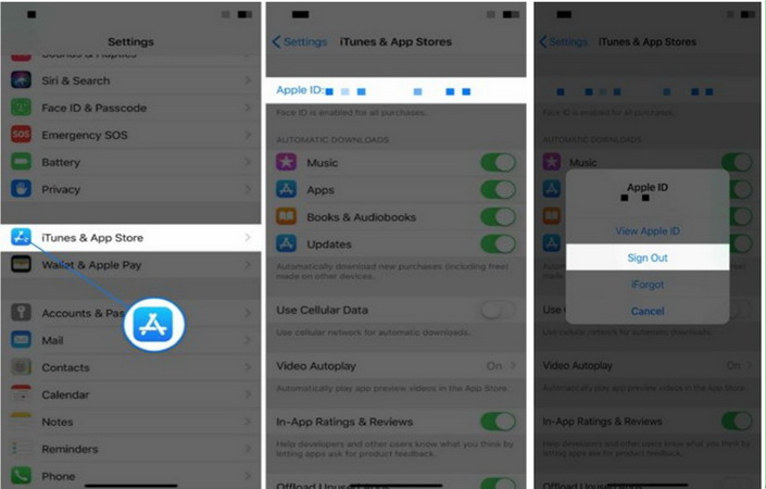 10-general-ways-to-troubleshoot-iphone-wont-download-apple-id-7