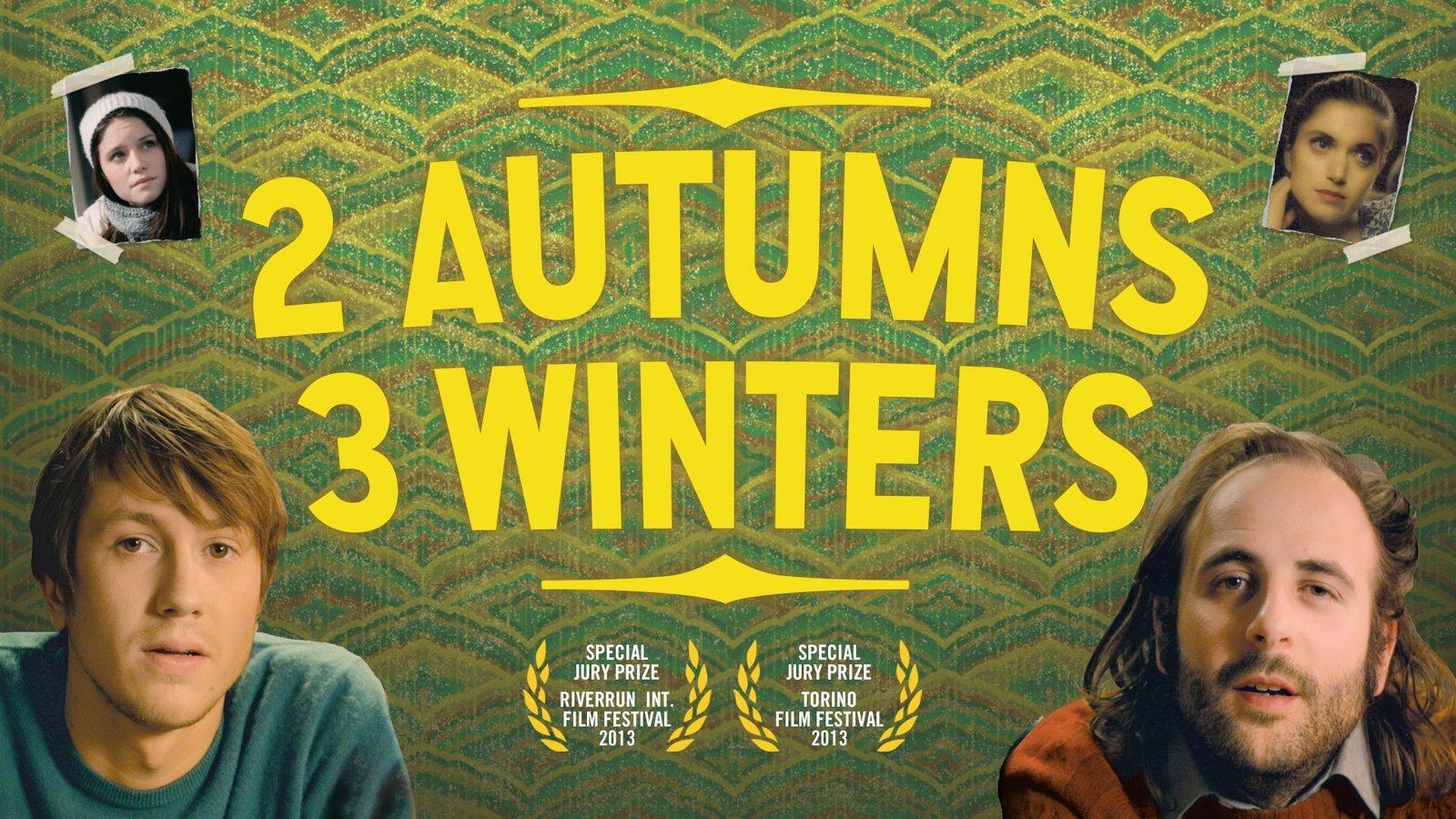2-Autumns-3-Winters