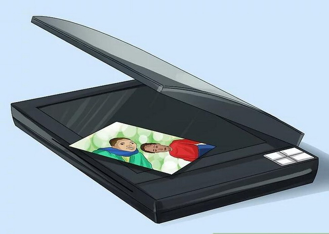 6-steps-to-choose-photo-scanner