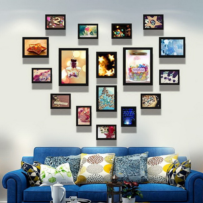 7-creative-photo-walls-ideas-04