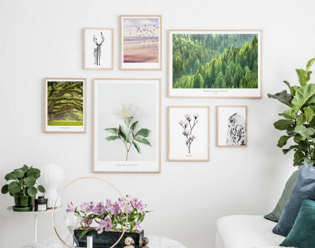 9-steps-on-how-to-make-a-photo-wall-01