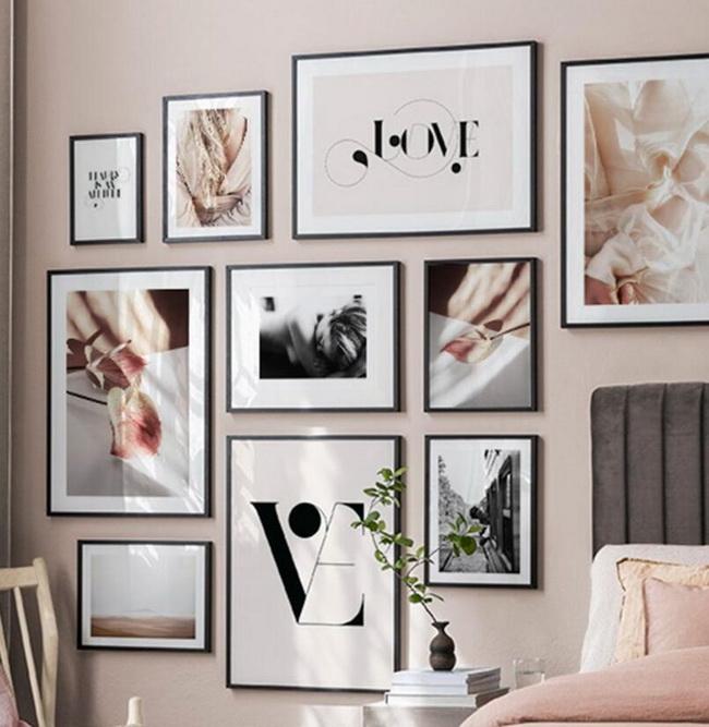 9-steps-on-how-to-make-a-photo-wall-02