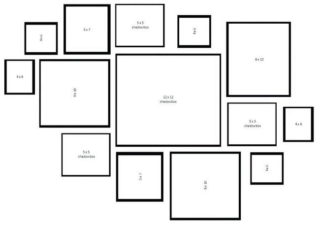 9-steps-on-how-to-make-a-photo-wall-05