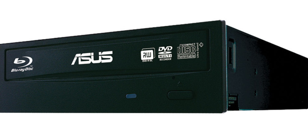 ASUS-BW-16D1HT
