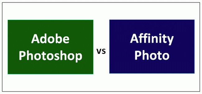 Adobe-Photoshop-vs-Affinity-Photo-which-to-choose