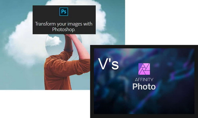 Affinity-Photo-Vs-Photoshop