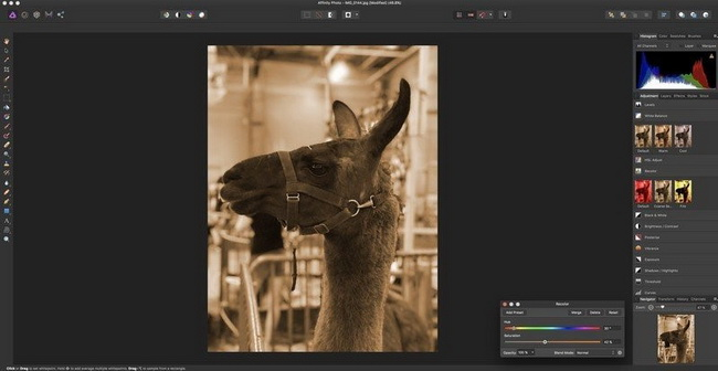 Affinity-Photo-for-Mac
