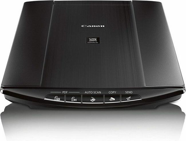 Canon-CanoScan-LiDE220
