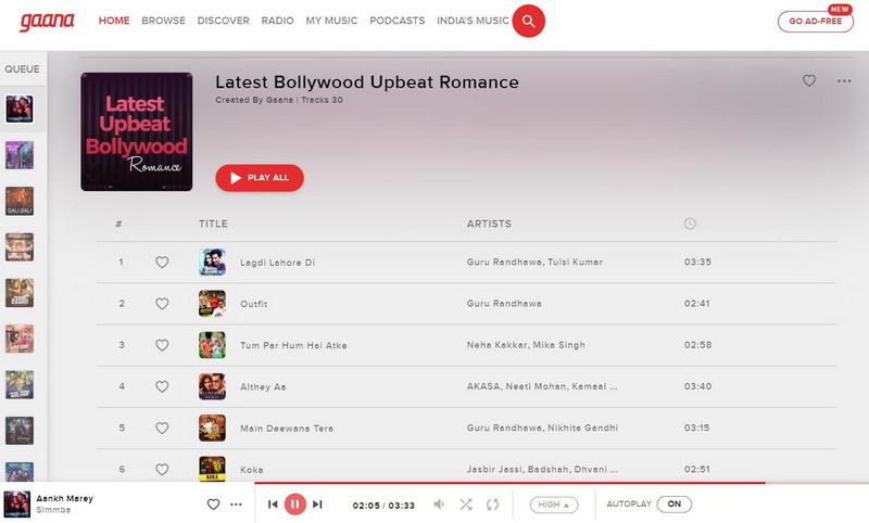 Gaana-download-bollywood-songs-11