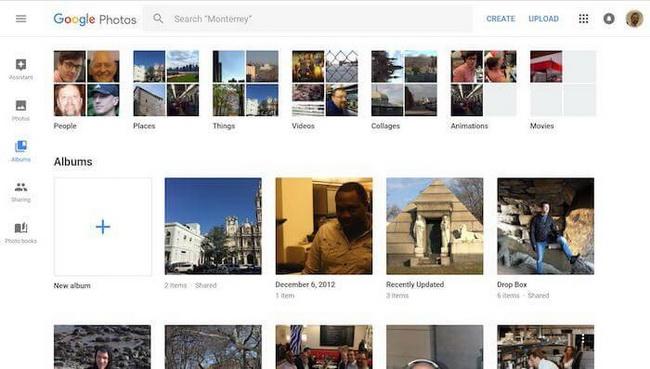best-photo-enhancers-for-mac-Google-Photos