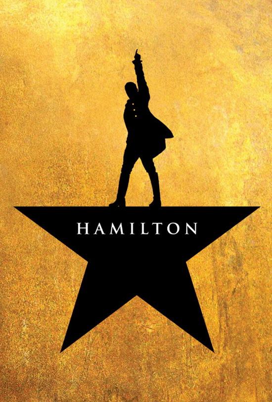 Hamilton-Soundtrack-in-Order-List