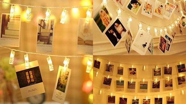 LED-photo-string-lights