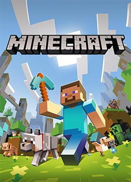 Minecraft-soundtrack-download