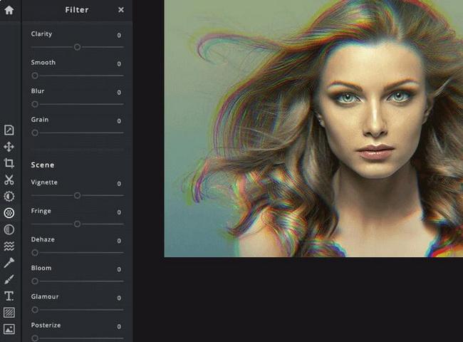 Pixlr-tutorial-02