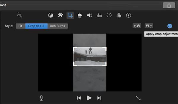 Remove-watermark-from-video-on-Mac