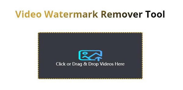 Remove-watermark-from-video-via-online-tool