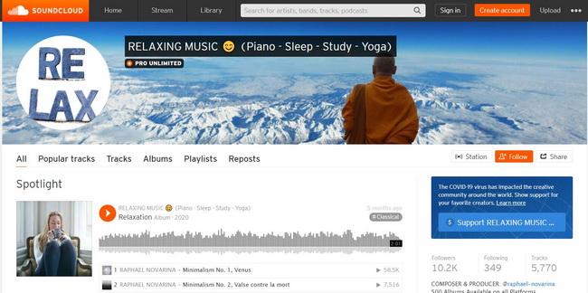 Soundcloud-5