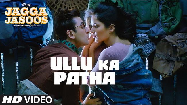 Ullu-Ka-Pattha-9