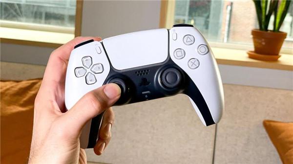 Xbox-Series-X-vs-PS5