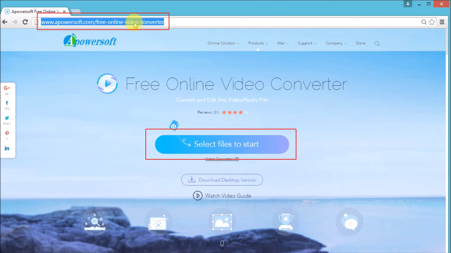 YouTube-to-MP4-HD-Apowersoft-import-06