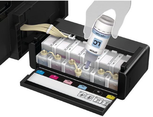 best-photo-scanners-color