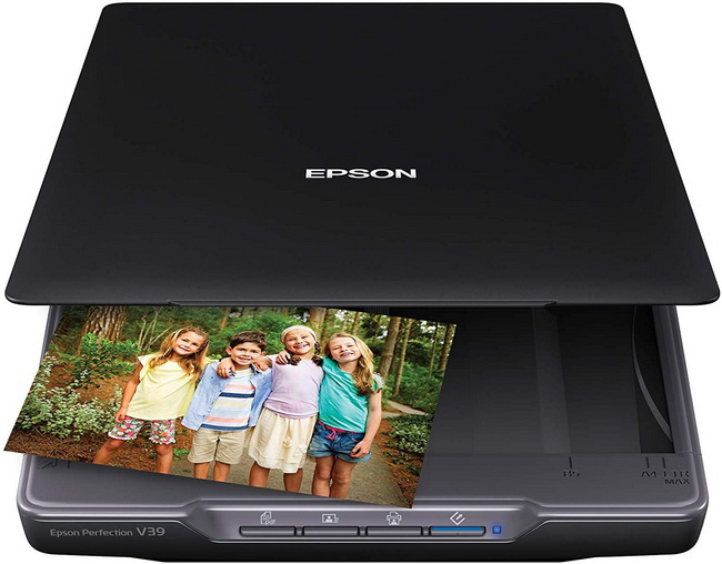 best-photo-scanners-resolution