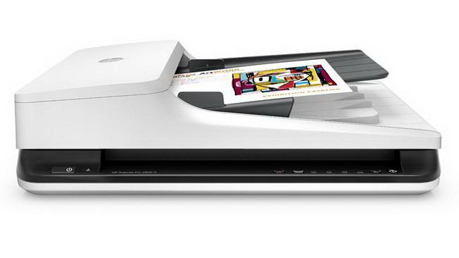 best-photo-scanners-speed