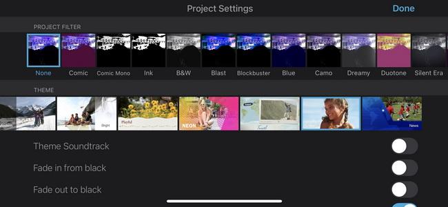 change-aspect-ratio-in-imovie-iOS