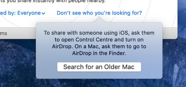 check-availability-of-airdrop-on-mac-1