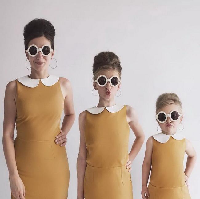 cool-instagram-photo-ideas-family-photos