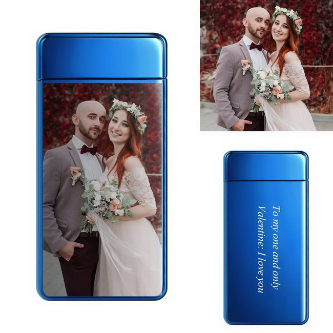 custom-photo-lighter