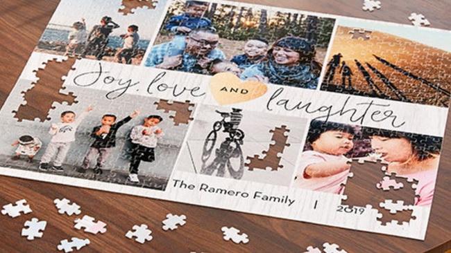 custom-photo-puzzle